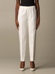 D.exterior clothing, Code:  51859A WHITE
