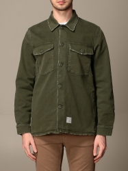 Department 5 clothing, Code:  U21DC3 T2120 MILITARY