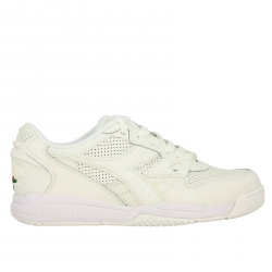 Diadora shoes, Code:  173079 WHITE