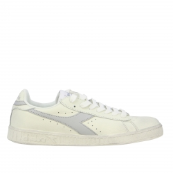Diadora shoes, Code:  501 160821 01 GREY