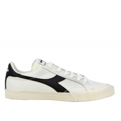 Diadora shoes, Code:  501 176360 BLACK