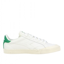 Diadora shoes, Code:  501 176360 WHITE
