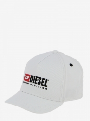 Diesel accessories, Code:  00J49M KXA77 WHITE