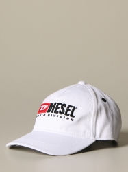 Diesel accessories, Code:  00K1ZG KXA77 WHITE
