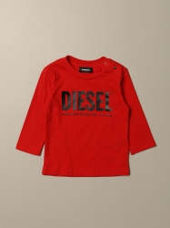 Diesel clothing, Code:  00K26K 00YI9 RED