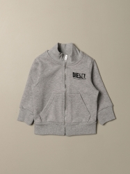 Diesel clothing, Code:  00K26R 0IAJH GREY