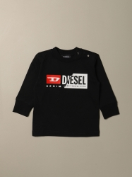 Diesel clothing, Code:  00K296 00YI9 BLACK