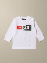 Diesel clothing, Code:  00K296 00YI9 WHITE