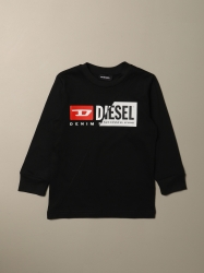 Diesel clothing, Code:  00K297 00YI9 BLACK