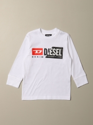 Diesel clothing, Code:  00K297 00YI9 WHITE