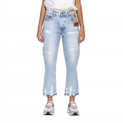 Diesel clothing, Code:  00S0A3 0078L DENIM