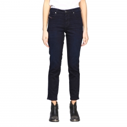 Diesel clothing, Code:  00S7LY 0095X BLUE