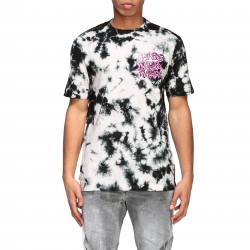 Diesel clothing, Code:  00SDP4 0CAYE BLACK
