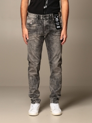 Diesel clothing, Code:  00SPW5 009EV GREY
