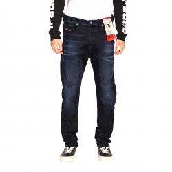 Diesel clothing, Code:  00SSQ3 0091U BLUE