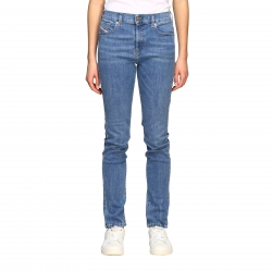 Diesel clothing, Code:  00STRN 0890H STONE WASHED