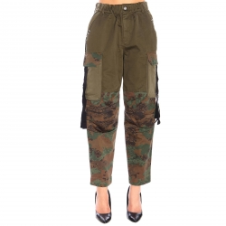 Diesel clothing, Code:  00SUHQ 0DAVZ MILITARY