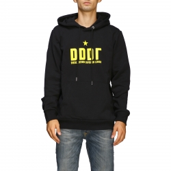 Diesel clothing, Code:  00SW9D 0IAJH BLACK