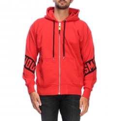 Diesel clothing, Code:  00SW9F 0IAJH RED
