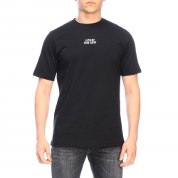 Diesel clothing, Code:  00SW9L 0CATM BLACK