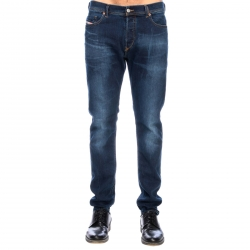 Diesel clothing, Code:  00SWID 083AT DENIM