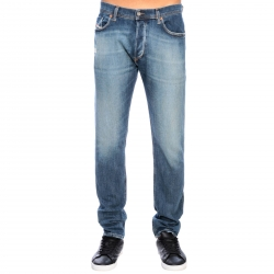 Diesel clothing, Code:  00SWID 0870H DENIM