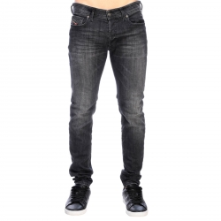 Diesel clothing, Code:  00SWJF 084AT GREY