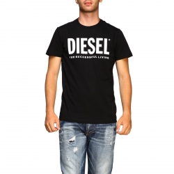 Diesel clothing, Code:  00SXED 0AAXJ BLACK