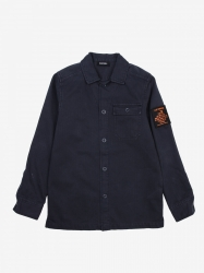 Diesel clothing, Code:  00T0GD KXA7Q BLUE