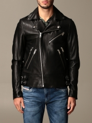 Diesel clothing, Code:  A00040 0KAZC BLACK