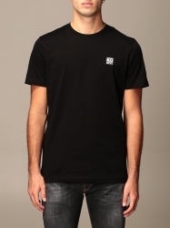 Diesel clothing, Code:  A00356 0AAXJ BLACK