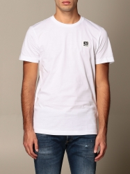 Diesel clothing, Code:  A00356 0AAXJ WHITE