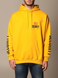 Diesel clothing, Code:  A01021 0IAEG YELLOW