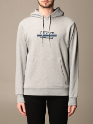 Diesel clothing, Code:  A01049 0KASL GREY
