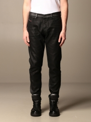 Diesel clothing, Code:  A01427 069QX BLACK