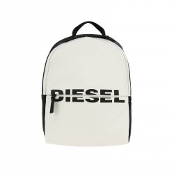 Diesel handbags, Code:  BX0000 P1705 BLACK