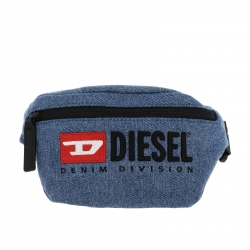 Diesel handbags, Code:  BX0006 PS327 DENIM