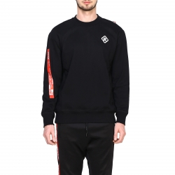 Diesel clothing, Code:  SWEATER 2 BLACK