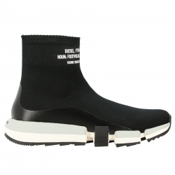 Diesel shoes, Code:  Y02001 P2177 BLACK