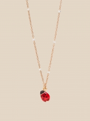 Dodo accessories, Code:  DCLLP COCPP 9 K RED