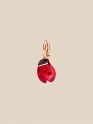 Dodo accessories, Code:  DMCOC 9 K RED