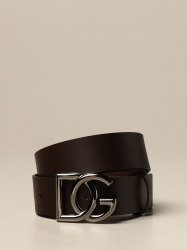 Dolce & Gabbana accessories, Code:  BC4248 AC493 LEATHER