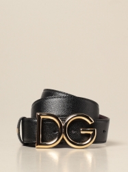 Dolce & Gabbana accessories, Code:  BE1333 AW528 BLACK