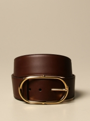 Dolce & Gabbana accessories, Code:  BE1401 AW962 BROWN
