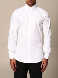 Dolce & Gabbana clothing, Code:  G5EJ0T FUEEE WHITE