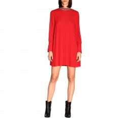 Dondup clothing, Code:  A985O F0172D RED