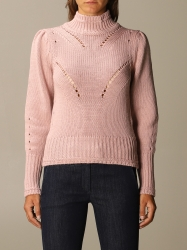 Dondup clothing, Code:  DT002 M00734002 PINK
