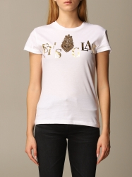 Dondup clothing, Code:  S007 JF0275D ZL3 WHITE