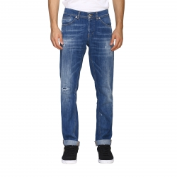 Dondup clothing, Code:  UP232 DS0107 W37 DENIM