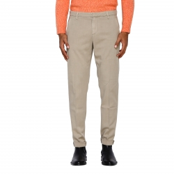 Dondup clothing, Code:  UP235 AS0044 BEIGE